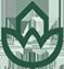 Natourhouse logo